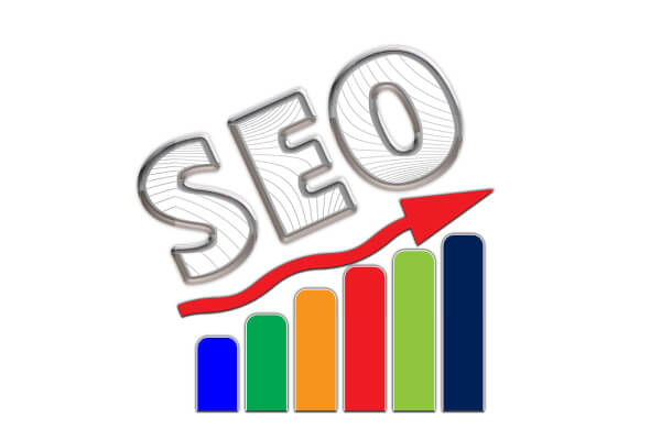 Mistakes made by SEO, in marketing procedure and how to avoid those mistakes